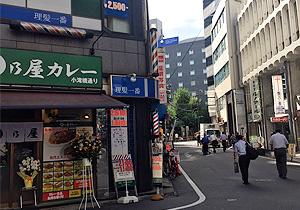 shinjuku_access04