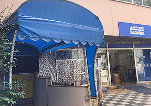 shinjuku_access06