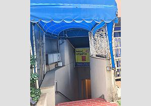shinjuku_access07